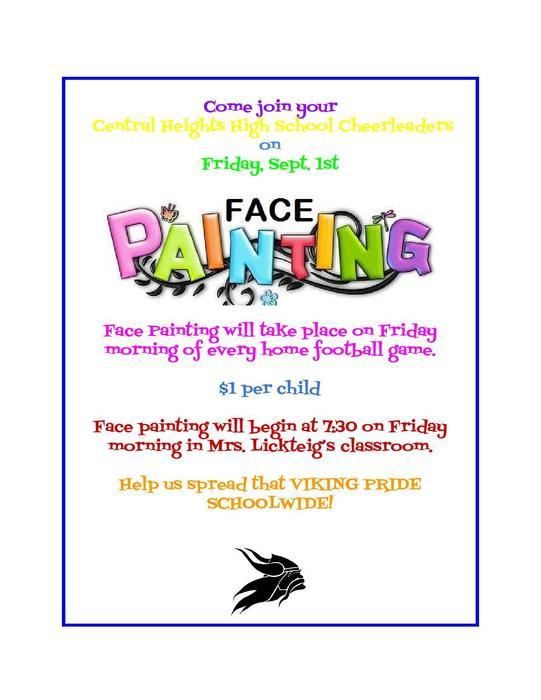 Large_facepainting-page-001