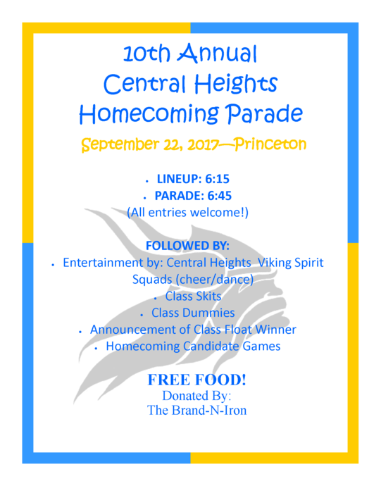Large_homecoming_flier_2017