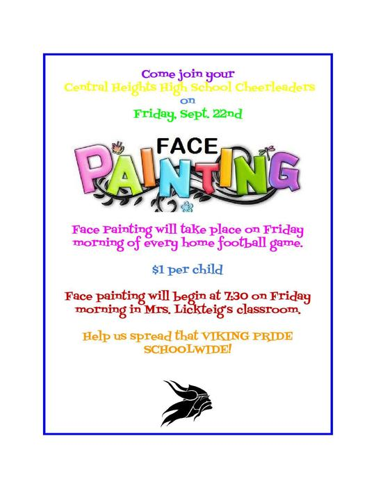 Large_face_painting-page-001